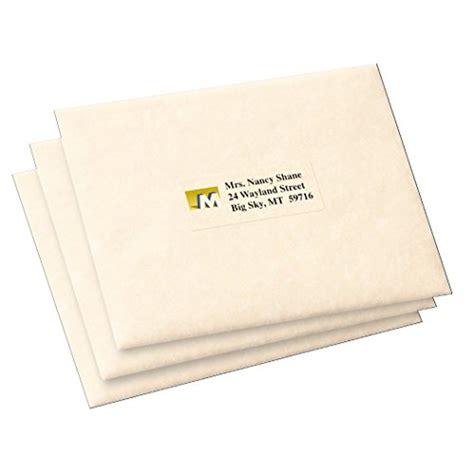 avery inkjet printable sticker paper avery clear full sheet labels inkjet printers 8 5 x 11