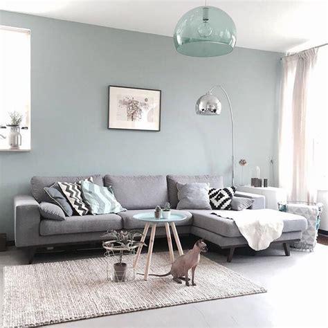 mooi vloerkleed woonkamer mooie kleur op muur mooi vloerkleed leuk stijltje
