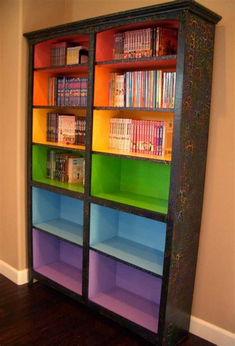 fun furniture painting ideas 1000 ideas about funky furniture on pinterest hand