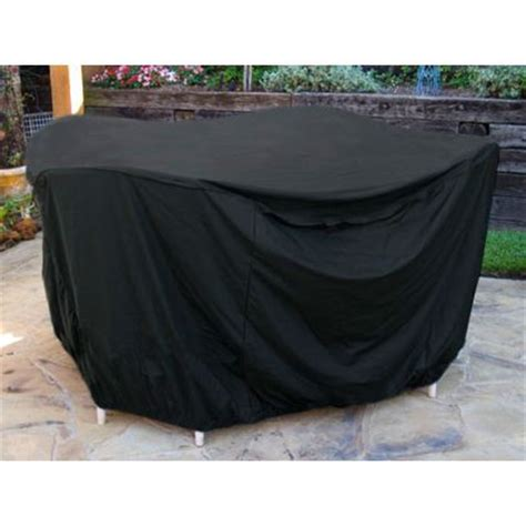 patio table and chair cover outdoor patio grill cover