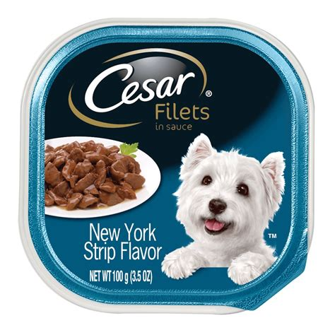 cesar puppy food kroger free friday cesar food money saving 174