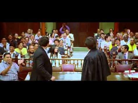 film india oh saiba omg oh my god official full hd 3d bollywood movie