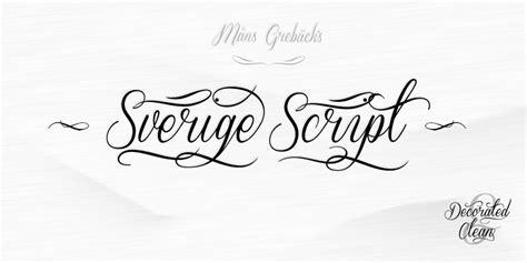 dafont script font sverige script dafont com