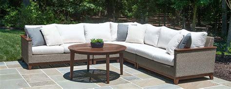ipe patio furniture ipe outdoor patio furniture patio barn amherst nh ma