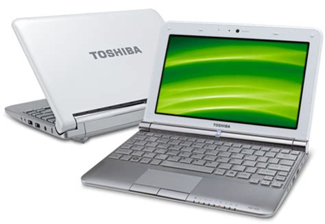 Netbook Toshiba Nb305 Mulus Ok laptop computer spesification and information netbook toshiba nb305 a122w