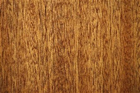 cover wood paneling 44 best basement images on pinterest basements laundry
