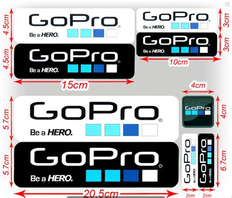 Australian Flag Icon Sticker For Gopro Hd 3 3 popular gopro sticker buy cheap gopro sticker lots from china gopro sticker suppliers on