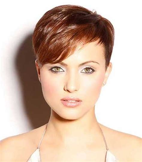 hair colouing and pixie 30 pixie hair color ideas pixie cut 2015