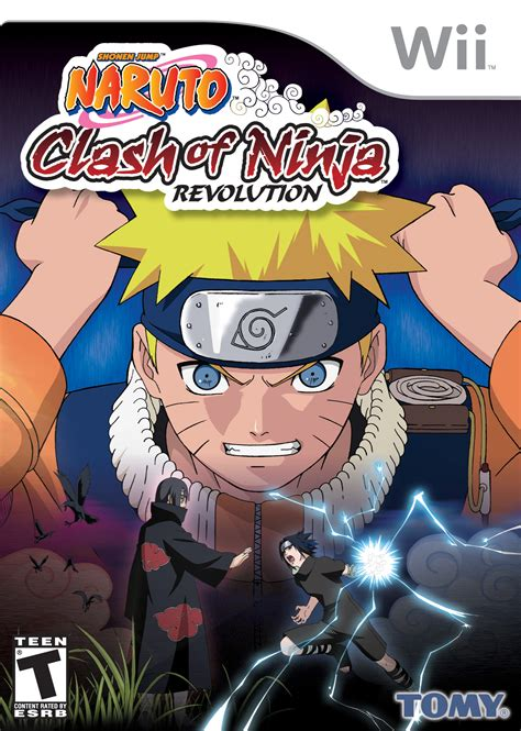 image naruto movie 1 ninja clash in the land of snow naruto clash of ninja revolution narutopedia fandom