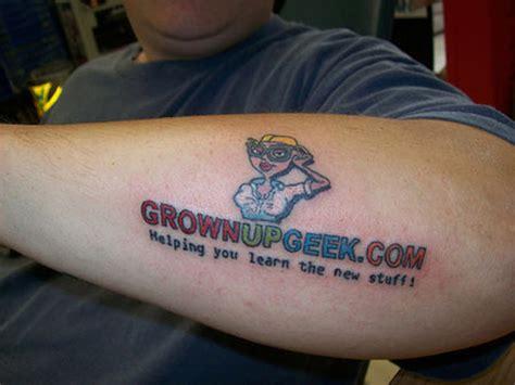 dumbest tattoos dumbest tattoos