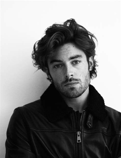 mens hairstyles esquire 8 best xxakanexx fictionalcharacter images on pinterest