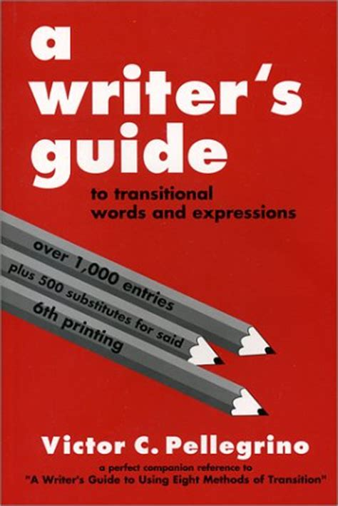 a writers guide powerful paragraphs wow on writing an ezine for writers