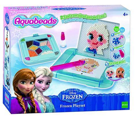 Modele Aquabeads A Imprimer