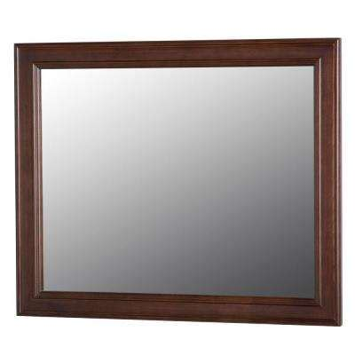 hanging bathroom mirrors with frame hanging mirrors bathroom mirrors the home depot