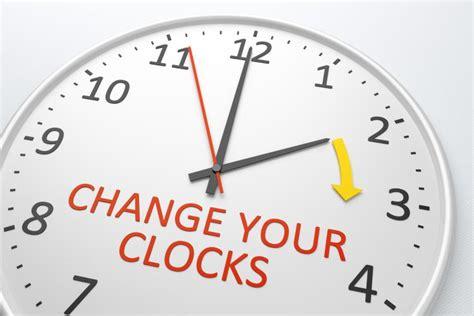 Time Change 2015 | 2015 daylight savings time clip art