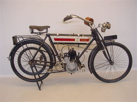 File:Premier 2,5 HP 250 cc 1912 Wikimedia Commons