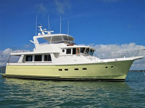 boat brokers auckland decked out yachting ltd auckland boat brokers boats