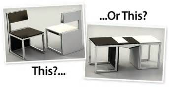 dining bar pub counter piece kitchen nook dining set small kitchen table and  kitchen small