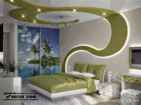 ceilings designs 25 modern pop false ceiling designs for living room