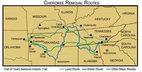 the new trail of tears how washington is destroying american indians books trail of tears route map memes