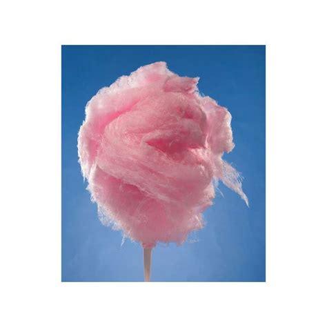 The One Liquid Premium Liquid Usa cotton flavor premium usa e liquid