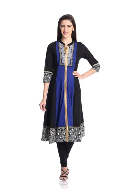 shopping for dresses with cool exle