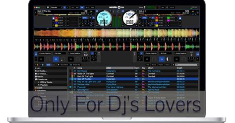 dj software free download full version deutsch mp3 dj v9 0 0 incl keygen german tbe nuigriswest