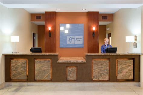 inn express front desk description inn express suites loveland co