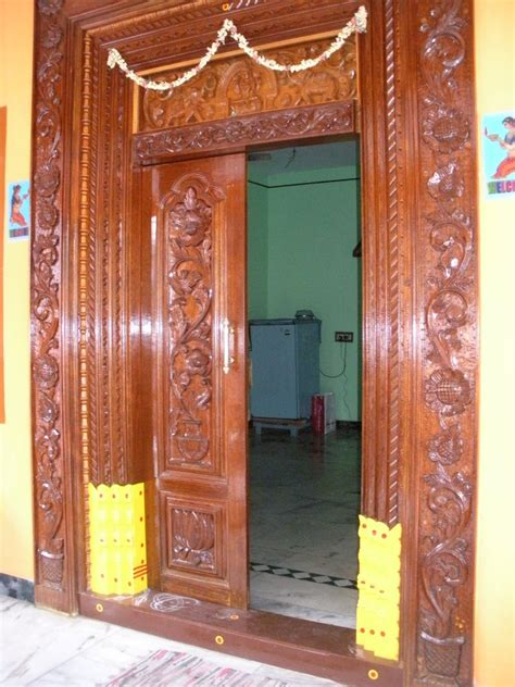 main door design photos india panoramio photo of door of south india house