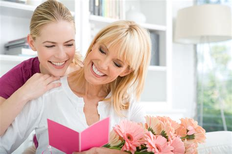 mother s this mother s day do visit our restaurants in bangkok for special treats compass hospitality