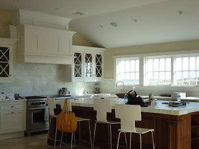 famous kitchens kitchen of the rich and famous kitchen design photos