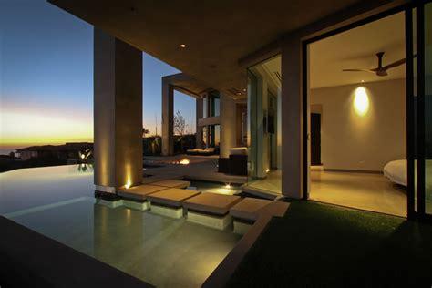 Coastal Home Design Studio Llc | splendor in east coast home design 100 coastal home