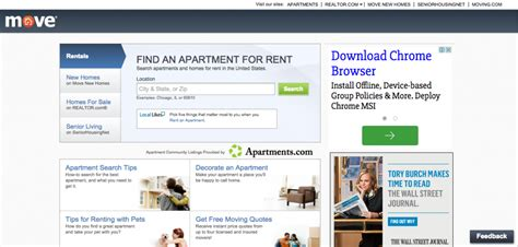 house search websites home search websites 28 images 40 best real estate