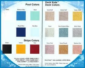 pool paint colors epoxy paint for concrete pool deck