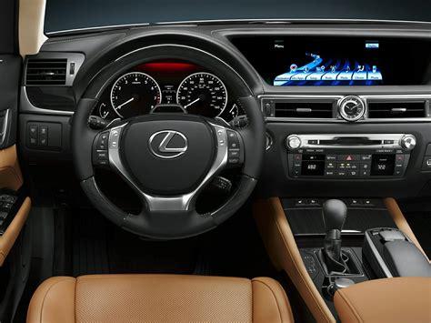 lexus ls length 100 lexus ls length file lexus ls 600h facelift