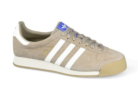 adidas originals samoa shoes s shoes sneakers adidas originals samoa vintage by4132