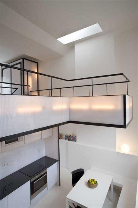 plastic house dublin home design earchitect