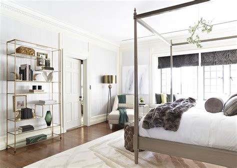 Steps To Decorating A Bedroom by Bedroom Ideas 10 Steps To Get The Bedroom Decor