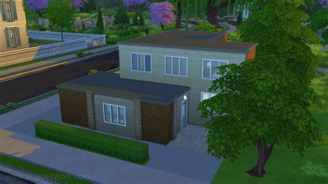 cheats voor home design mijn real life huis in de sims 4 snw simsnetwerk com