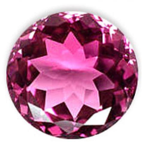buy beautiful pink tourmaline at wholesale prices