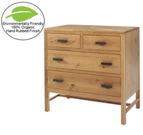 small unfinished wood chest of drawers small wood dresser bestdressers 2017