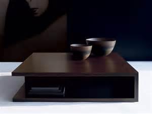 nella vetrina dona mondrian modern italian designer coffee