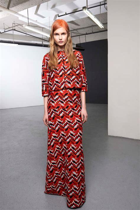 matching separates tops and skirts wardrobelooks