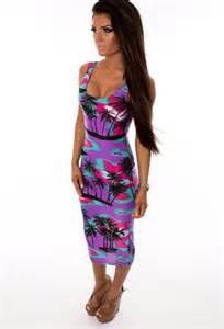 summer dresses uk summer bodycon dresses uk