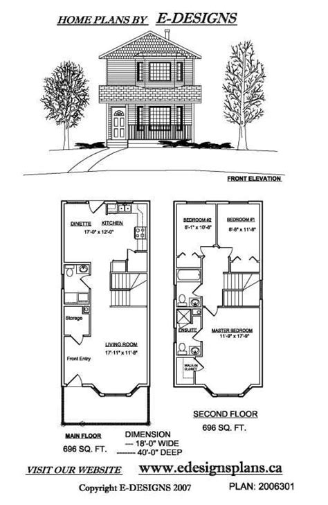 small two story house floor plans small two story house plans 2 storey house plans with no