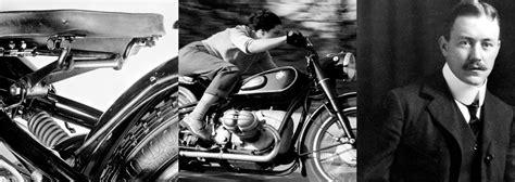 Bmw Motorrad History by History Main