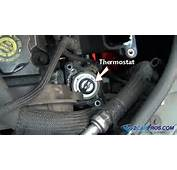 Engine Overheating Fix It Like The Pros