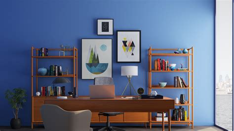 interior painting home renovations that bring more