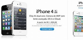 Image result for iPhone in the Year 1999