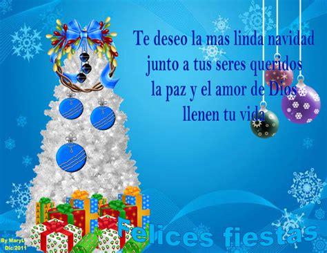 imagenes navidenos con mensajes mensajes bonitos para navidad cortos imagenes de navidad